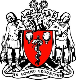 AAGBI_CREST_high_res.jpg
