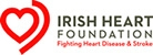 IrishHeartFoundation1.jpg