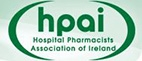 Hospital Pharmacists Association of Ireland.JPG