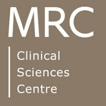 mrc clinical.jpg