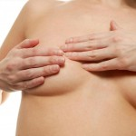 PIP breast implants: French court tells TUV to pay damages