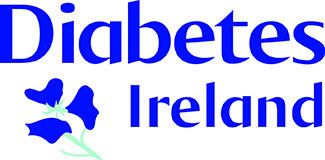 Diabetes Ireland charity page edit