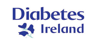 Diabetes Ireland charity slider edit