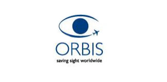 orbis ireland edit